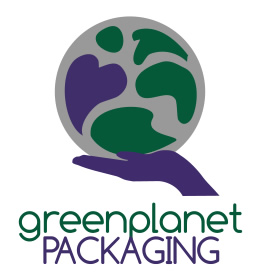 Green Planet Packaging Solutions
